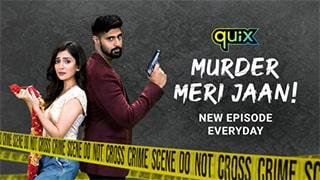 Murder Meri Jaan S01