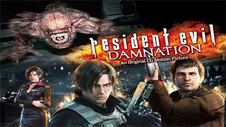 Resident Evil Damnation bingtorrent