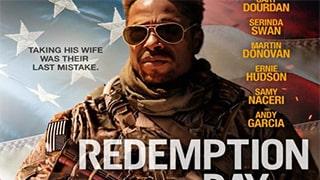 Redemption Day bingtorrent