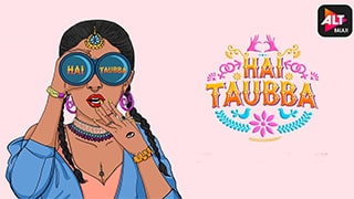 Hai  Taubba S01 Yts Torrent