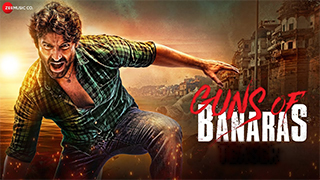 Guns of Banaras Torrent Kickass
