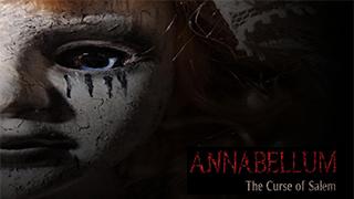 Annabellum The Curse of Salem