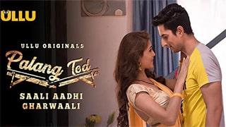 Palang Tod Saali Aadhi Gharwaali Torrent Kickass