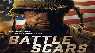 Battle Scars Full Movie