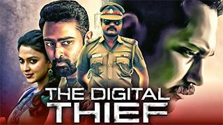 The Digital Thief Thiruttu Payale 2 bingtorrent