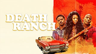 Death Ranch Torrent Kickass