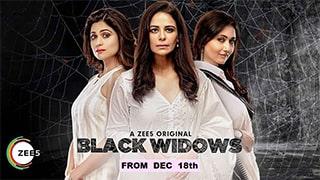 Black Widows S01 bingtorrent