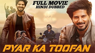 Pyar Ka Toofan Torrent Kickass or Watch Online