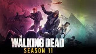 The Walking Dead S11E02