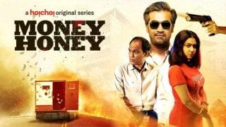 Money Honey S01