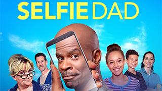 Selfie Dad bingtorrent