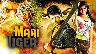 Mari Tiger Full Movie