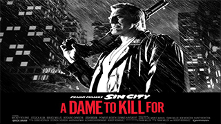 Sin City A Dame to Kill For bingtorrent