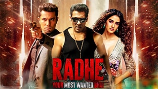 Radhe Your Most Wanted Bhai Yts Torrent