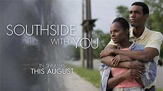 Southside with You bingtorrent