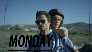 Monday Torrent Kickass or Watch Online