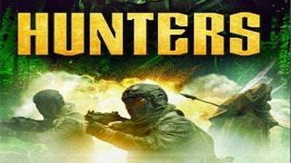 Hunters Torrent Kickass