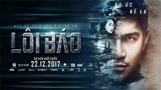 Loi Bao