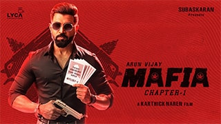 Mafia Chapter 1 Torrent Kickass or Watch Online