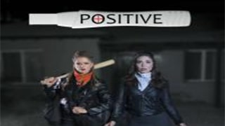 Positive Torrent Kickass