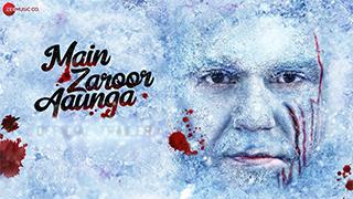 Main Zaroor Aaunga bingtorrent