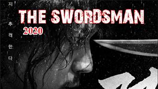The Swordsman bingtorrent
