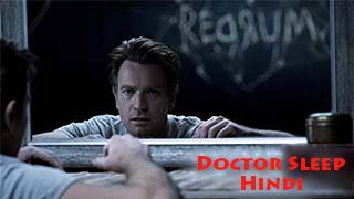 Doctor Sleep bingtorrent