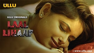 Laal Lihaaf Part 2 Full Movie