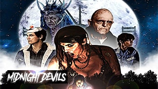 Midnight Devils Torrent