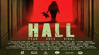 Hall Torrent