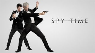 Spy Time bingtorrent