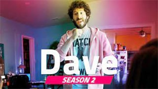 DAVE S02E07 bingtorrent
