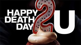 Happy Death Day 2U Torrent
