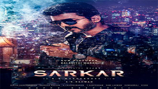 Sarkar Bing Torrent