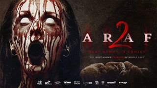 Araf 2 Full Movie