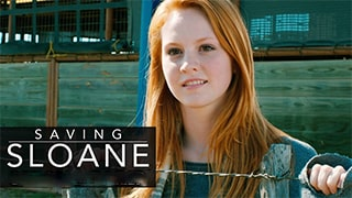 Saving Sloane bingtorrent