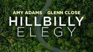 Hillbilly Elegy Full Movie