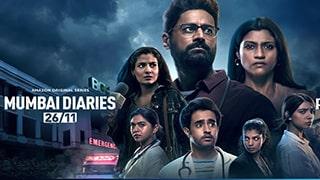 Mumbai Diaries 26 11 S01
