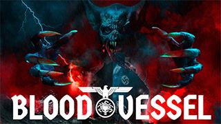 Blood Vessel Torrent Yts Movie