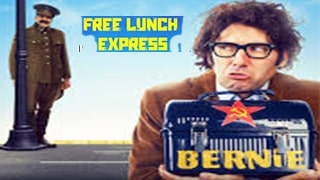Free Lunch Express Torrent Kickass