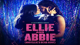 Ellie and Abbie and Ellies Dead Aunt Yts Torrent