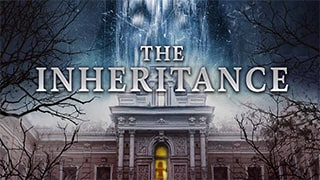 Inheritance Full Movie