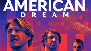American Dream bingtorrent