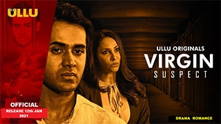 Virgin Suspect Part 1 Torrent Kickass
