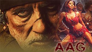 Ram Gopal Varma Ki Aag Full Movie Download In Hd 1080p