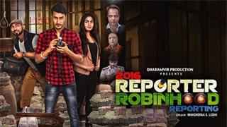 2016 Reporter Robinhood Reporting bingtorrent