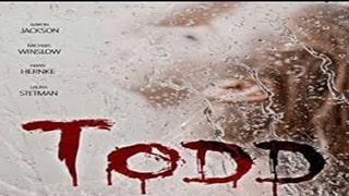 Todd bingtorrent