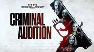 Criminal Audition Bing Torrent Cover