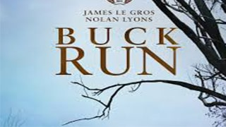 Buck Run Full Movie