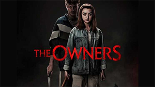 The Owners Yts Movie Torrent
